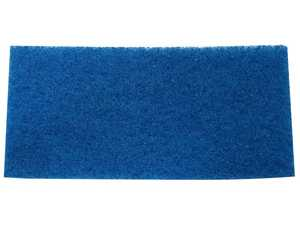 Richard Tools 05033 Blue Scrubbing Pad