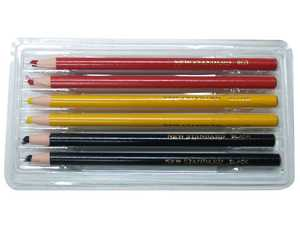 Richard Tools 5051 Tile Marker Set