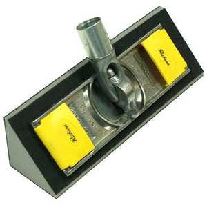 Richard Tools 18271 Sander Pole Corner W/Sponge