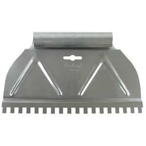 Richard Tools CS-9-18 9-Inch Square-Notch Adhesive Spreader
