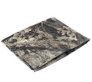 Cimarron 51016 10x16 Mossy Oak Camo Tarp