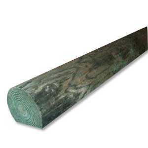 Sutherland Lumber 5