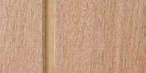 Sutherland Lumber 4X8 4x8 3/8 Breckenridge Plywood Siding