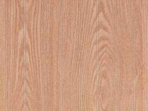 Decorative Panels Intl. 122 Oakdale Wall Paneling