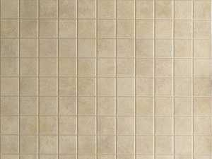 Decorative Panels Intl. 736 Sandstone Wall Paneling