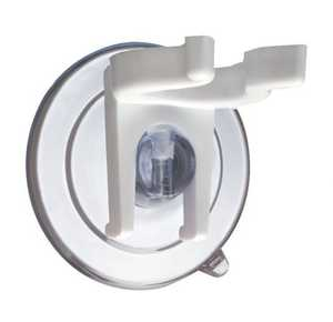 Adams Manufacturing 1550991040 Window Candle Clamp 4pk