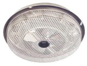 Broan-Nutone 154 1250-Watt Ceiling Heater
