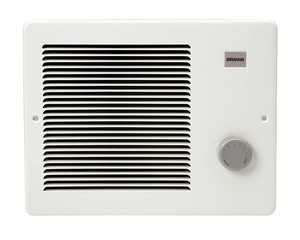 Broan-Nutone 174 Comfort-Flo Wall Heater