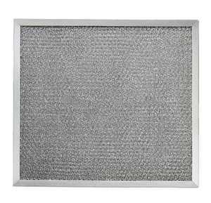 Broan-Nutone BP5 8-5/8 x 11-Inch Aluminum Grease Filter