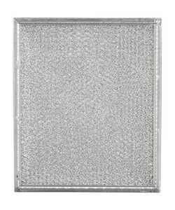 Broan-Nutone BP55 Filter Aluminum Grease 8x91/2