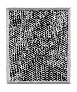 Broan-Nutone BP56 Filter Ductfree 91/2x6