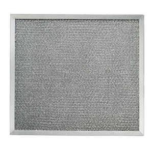 Broan-Nutone BP7 Filter Aluminum 103/8x113/8