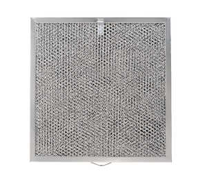 Broan-Nutone BPQTF Ductfree Charcoal Filter For Qt20000