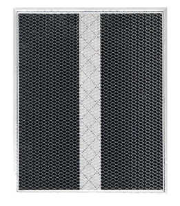 Broan-Nutone BPSF36 Filter Ductfree For 36 in Rng Hd