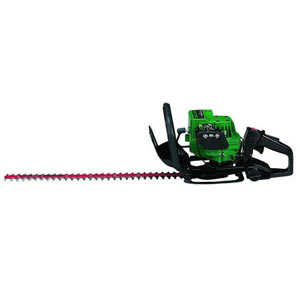 Poulan GHT195 2-Cycle Gas Powered Hedge Trimmer