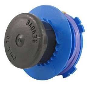 Weed Eater 952701721 Trimmer Line Spool For P2500 .080-Inch