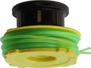 Weed Eater 952711616 Trimmer Line Spool Xt 260