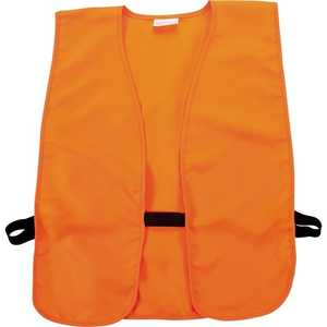 Allen Company 15751 Youth Orange Hunting Vest