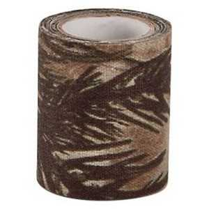 Allen Company 28 Cloth Camo Tape Realtree Apg