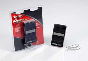 Genie Company GT912 Remote Controller 9/12