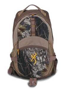 Ameribag Outdoors/Browning B4560-971 Yukon 18l Backpack (Realtree Xtra)