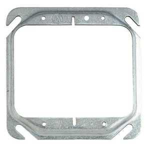 Thomas & Betts 52C0-25R 1 Gang Square Mud Ring