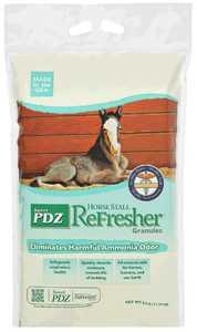 Manna Pro PDZ40G Sweet Pdz Horse Stall Refresher 40lb