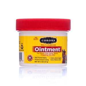 Manna Pro MPC 0095005390 Corona Ointment 2 Oz