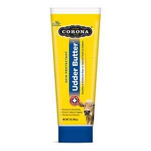 Manna Pro 0095025392 Udder Butter 7 oz