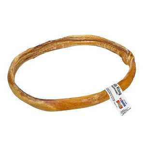Red Barn 250011 Large Bully Stick Ring