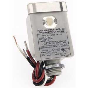 Westek AT15BC Outdoor Light Control 2000-Watt