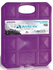 ARCTIC ICE LLC 2.5LB TUNDRA Tundra Series™ 15° Ice Pack 2.5 Lbs