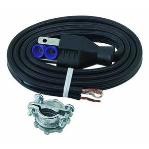Waste King 1024 Disposer Power Cord Kit