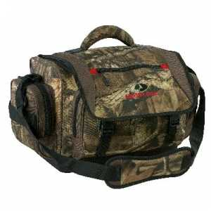 Outdoor Products QC49-UBL-MOIN Fieldline H2o Field Waist Pack Camo
