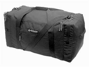 Outdoor Products 251-008 Outdoor Products Mountain Duffel (Medium)