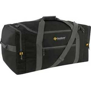 Outdoor Products 252-008 Outdoor Products Large Mountain Duffel Bag
