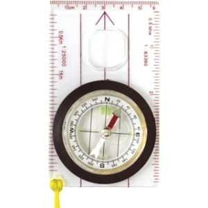 Outdoor Products CAC003-WM-ZZZ Outdoor Products Cac003wmzzz Map Compass