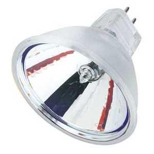 Westinghouse Lighting 445000 MR16 20 Watt GU5.3 Base Halogen Lamp