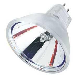 Westinghouse Lighting 445100 MR16 20 Watt GU5.3 Base Halogen Lamp