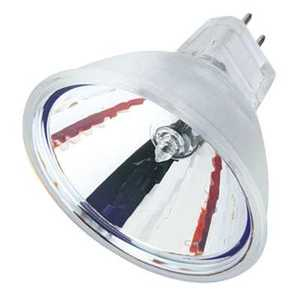 Westinghouse Lighting 445500 50 Watt Mr16 Halogen LowVage Narrow Flood Gu5.3 Base 12v Box