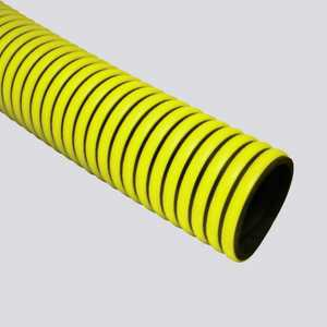 Apache Hose and belting 12012800 1-1/2 In Fertilizer Solution Suction Hose