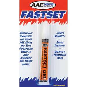 Arizona Archery GEL 9GM Fast Gel 9gm Tube