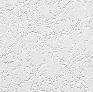 Armstrong BP258F Grenoble 12x12 Ceiling Tile 40 Piece