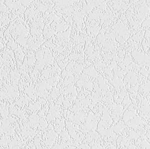 Armstrong BP297C Grenoble 2x4 Ceiling Tile Per Piece