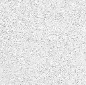 Armstrong BP403A Esprit 2x4 Ceiling Tile 16 Piece