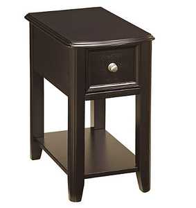Signature Design By Ashley T007-371 Breegin Chairside End Table