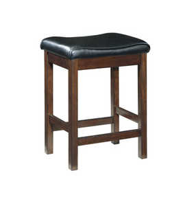 Signature Design By Ashley D567-124 Kraleene Upholstered Stool