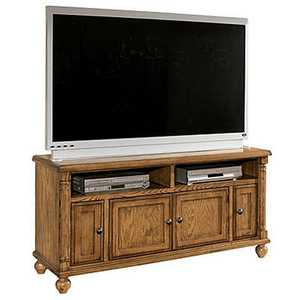 Signature Design By Ashley W430-38 Holfield 60 In Tv Stand