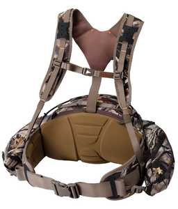Badlands BMFLC Monster Pack (Lost Camo)