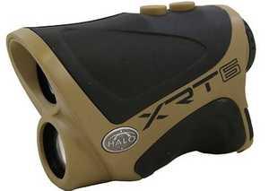Halo XRT6 Range Finder 600yd Halo Laser